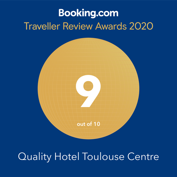 booking-review-awards-2020